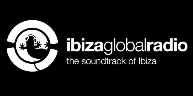 Ibiza Global Radio >> Turn on the radio >> 97.6 fm