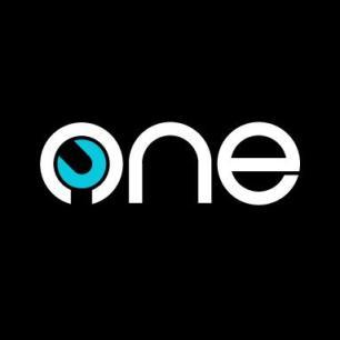 """""""The One"""" ist eine voll modulare DJ Software."""