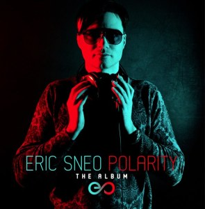 Eric-Sneo-Album-Polarity-Mudra-Partysan