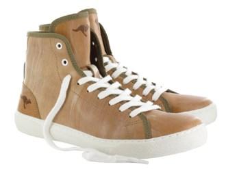 Verlosung Sneakers
