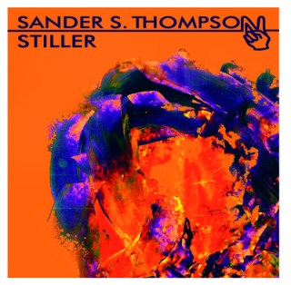 Sander-S-Thompson-Stiller-Unsigned