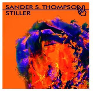 Sander-S-Thompson-Stiller-Unsigned