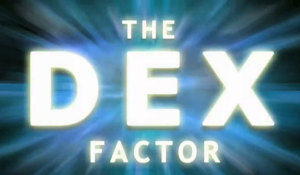 DJ X- Factor meets :: DJ Facebender aka Steve Lawler