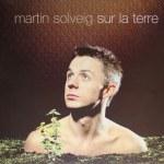 "Martin Solveig - ""Sur La Terre"" (Mixture Stereophonic, 2002)"