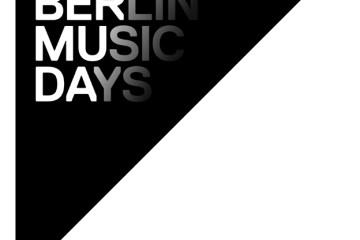 Berlin Music Days 2012 Lineup