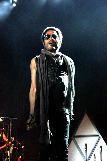 Ibiza-123-Festival Lenny Kravitz