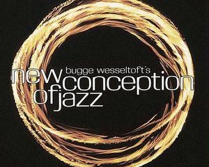 "Jazz' n' Techno – ""New Conception of Jazz"" Bugge Wesseltoft & Henrik Schwarz"