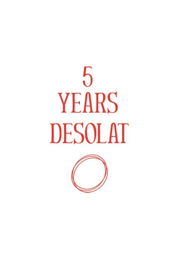 5-years-Desolat-slid
