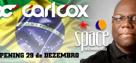 Carl_Cox_Space_Brazil_Opening.jpg