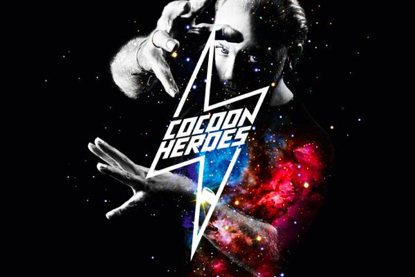 Cocoon_Heroes_2012