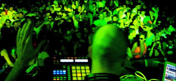 wuppertaler sysvester festival am 31.12.2012