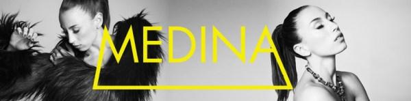 """Dänischer Superstar mit Chilenischen Wurzeln Eine der größten Newcomer 2011 Multi Platin Status in Dänemark Regelmäßige Shows in den größten Clubs in Vegas und LA Genre: Dance Pop mit starken hooks, einzigartigen vocals und mitsingbaren lyrics Großartige TV Performance für """"Invincible"""" zusammen mit Tinie Tempah"""