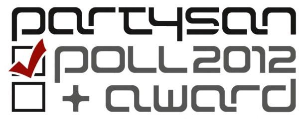 Partysan_Poll_2012_Logo-1024x404