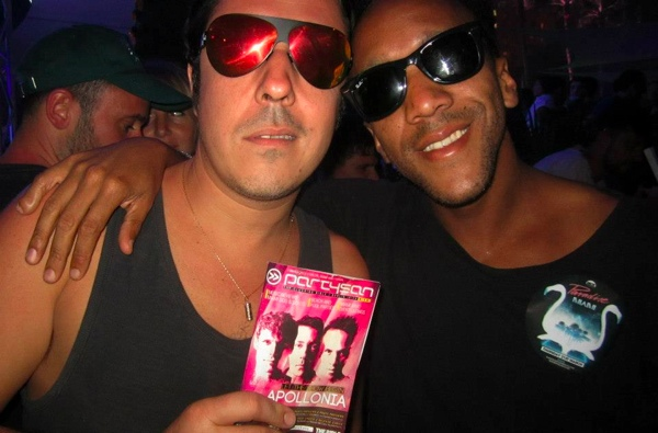 Dan_Ghenacia_Dyed_Soundorom_Circoloco_Miami