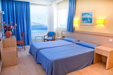 Hotel_Algarb_7