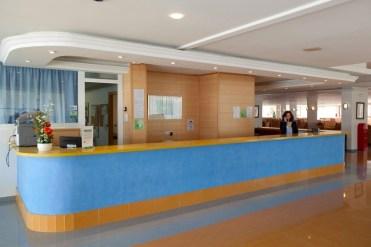 Hotel_Algarb_8