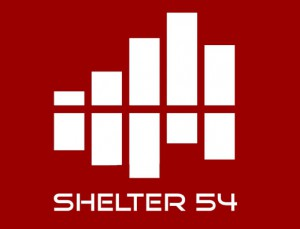 Shelter-54-Slide