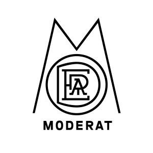 Moderat_Logo_Digital Kopie