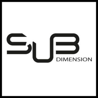 subdimension