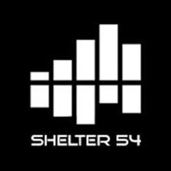 Shelter54s