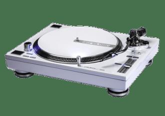 Reloop Plattenspieler RP7000