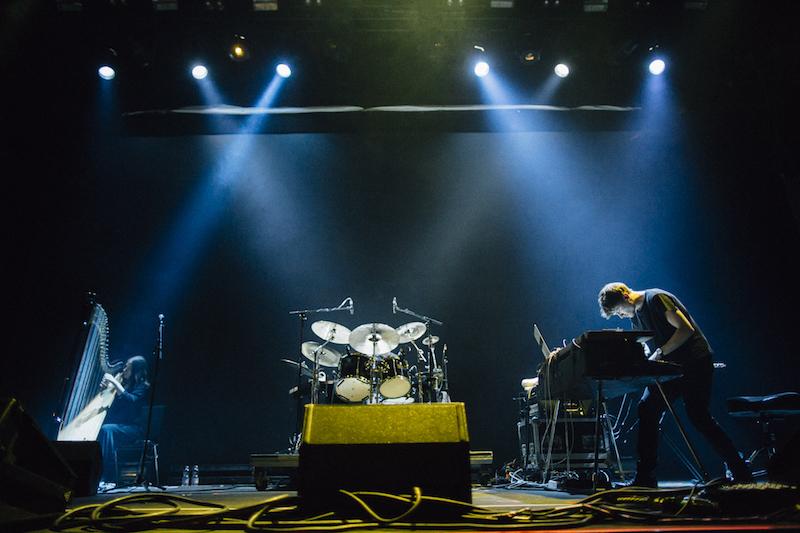 Electronic-Beats-Festival-Cologne-2015-David_August_Peyman_Azhari