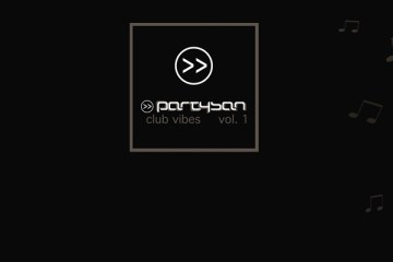 PARTYSAN Club Vibes