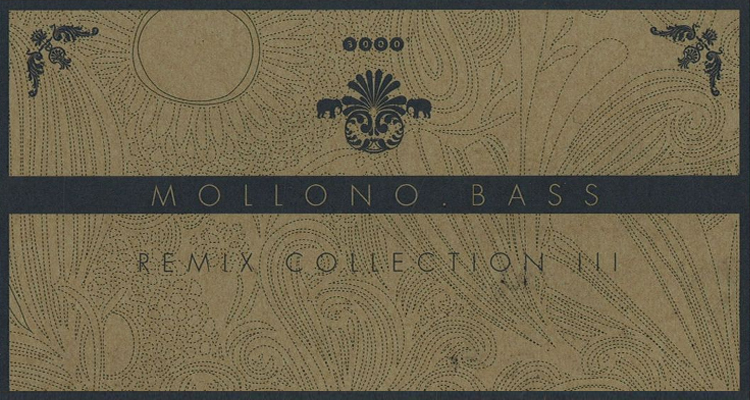Mollono Remix Collection