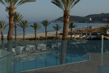 IMS Ibiza 2016