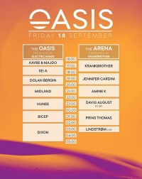 oasis-fest-2016-lineup-friday