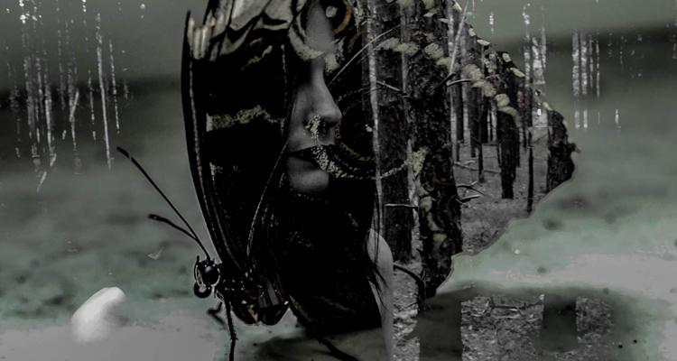 Rebekah: Neues Jahr, neues Album, neue Projekte.