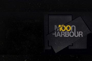 Moon Harbour 2017