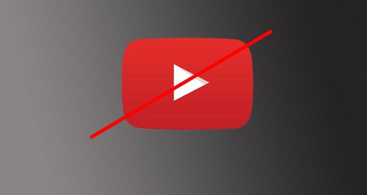 Bald keine Musik mehr im Netz? Der Paragraph 13, das Urheberrecht und das mögliche Ende von YouTube!