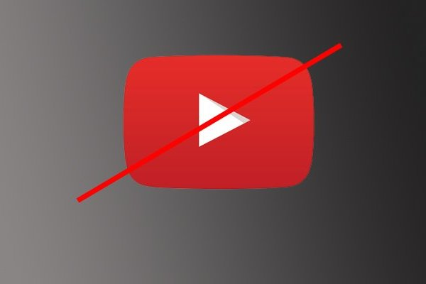 YouTube EU Richtlinie