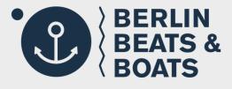 Berlin, Beats & Boats 2019 | 06.07.2019 | Berlin