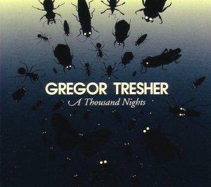 Gregor Tresher Karotte