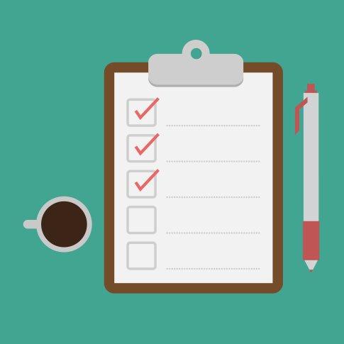 18 Tipps zur erfolgreichen Bewerbung einer Veranstaltung online