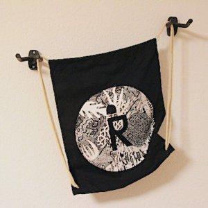 Ritter Butzke Merchandise