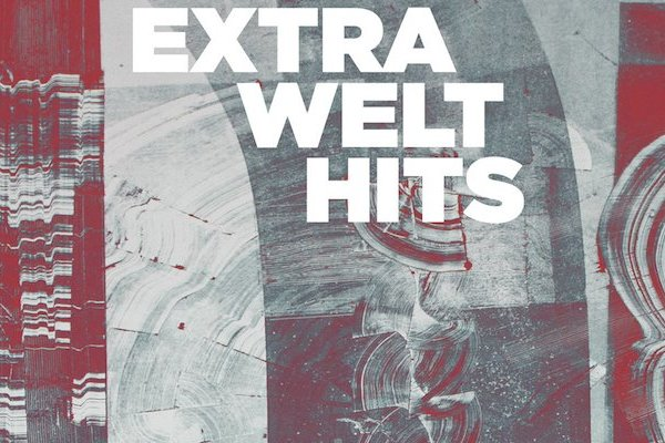 15 Jahre 15 Hits Extrawelt