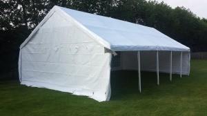 Tent 6x10