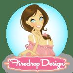Firedropdesign-Partysimplicity