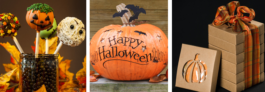 Halloween Wedding Gifts: Party Simplicity Halloween Wedding Ideas Blog On Party