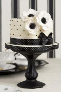 Anemone-cake-1-tier