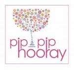 PipPipHooray