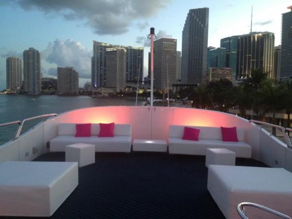 Seven Unique Miami Dade County Wedding Venues Partyspace
