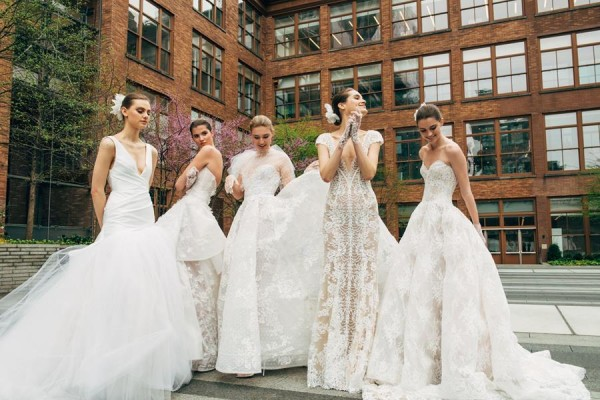 Philadelphia Wedding Venues And Vendors