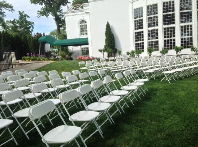 Trenton Country Club Wedding Venue In New Jersey Partyspace