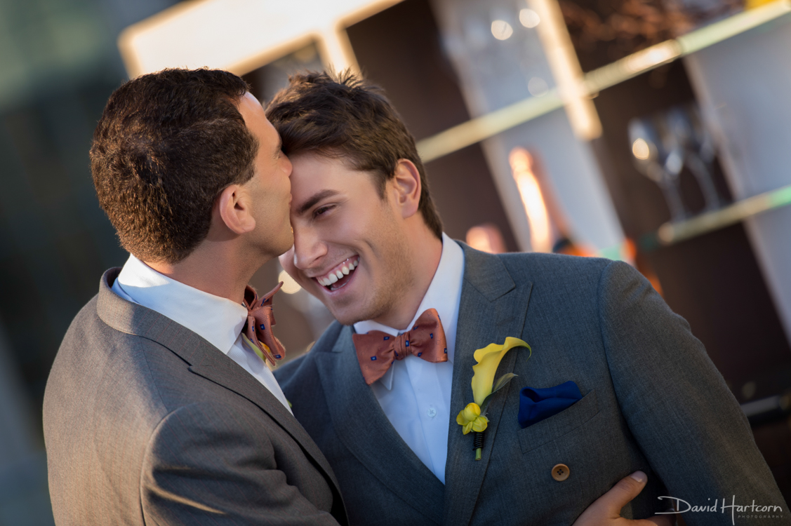 Four Seasons Hotel Baltimore Wedding Venue In Baltimore Partyspace