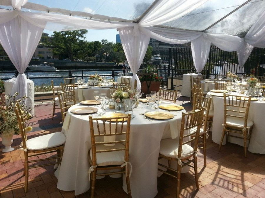 Stranahan House Wedding Venue In South Florida Partyspace