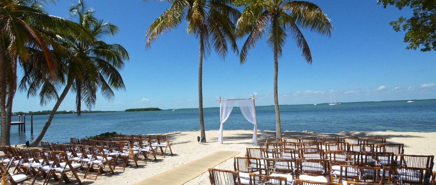 Destination Wedding Locations All Inclusive